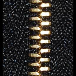FN-02